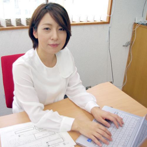 takahashi_satoko
